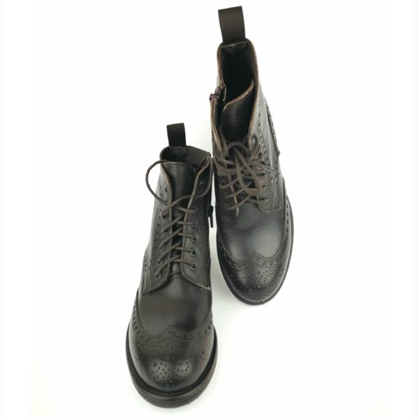 J.WILTON DONNA TAGLIA 37 - Le Scarpe vendita online outlet online ... e3d6a0d7c28